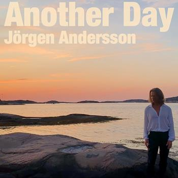 Another Day - cover art